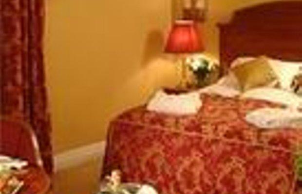 фото Ardboyne Hotel 227942999