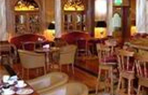фото Ardboyne Hotel 227943000