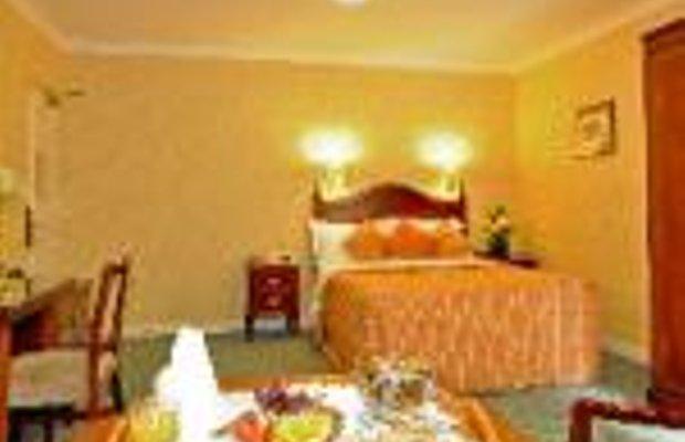 фото The Ardilaun Hotel 227943030