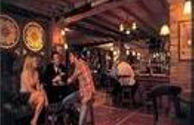 фото Arlington Hotel Temple Bar 227943945