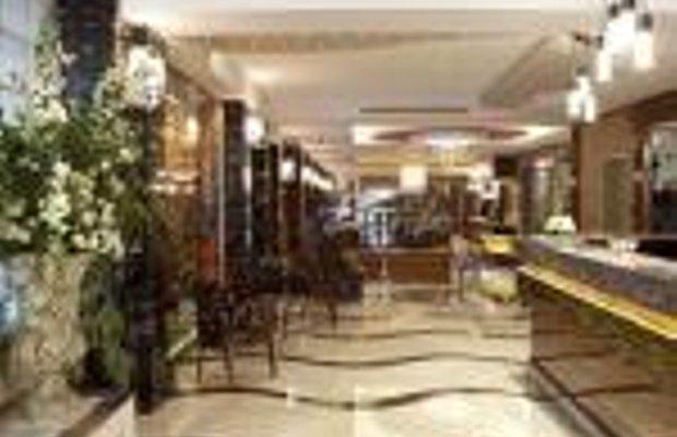 фото Armis Hotel 227944061