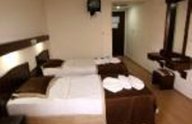 фото Arsi Hotel 227944328