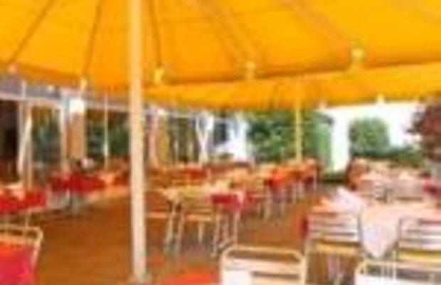 фото Sorell Hotel Arte 227944637