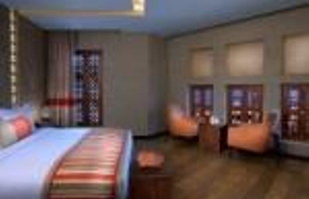 фото Arumaila Boutique Hotel 227944831