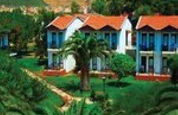 фото Asa Club Holiday Resort 227944978
