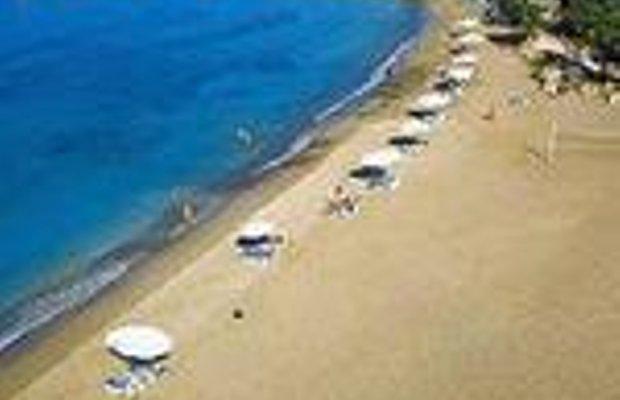 фото Ascos Coral Beach Hotel 227945056