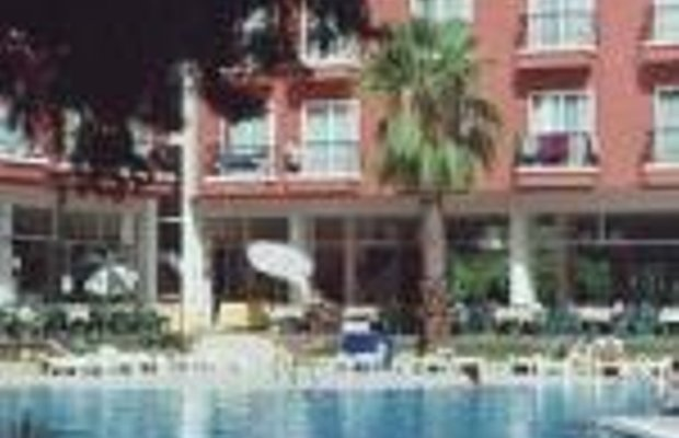 фото Asdempark Hotel 227945177