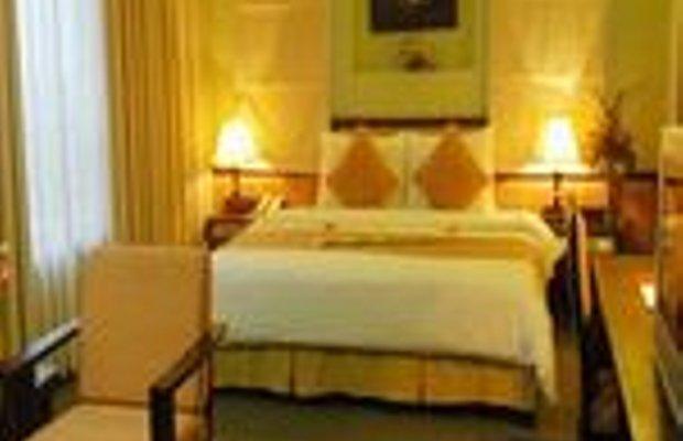 фото Asia Hotel Hue 227945363