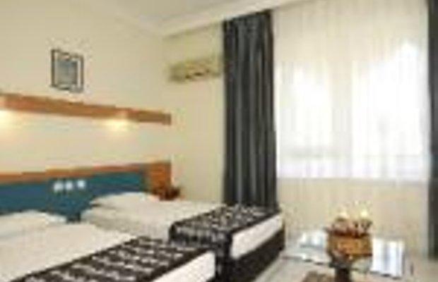 фото Aska Kleopatra Beste Hotel 227945475