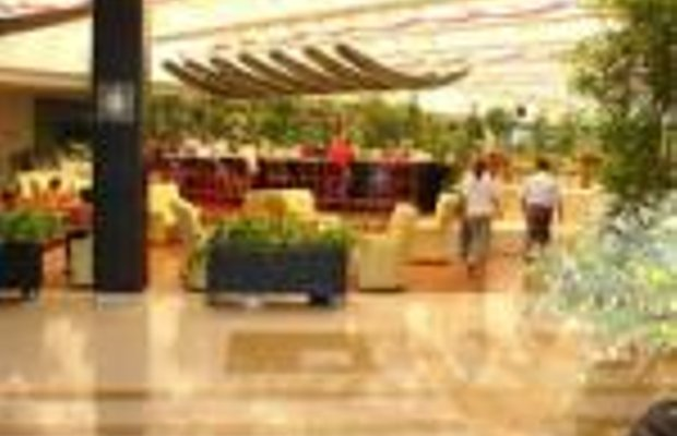 фото Aska Washington Resort & Spa 227945480