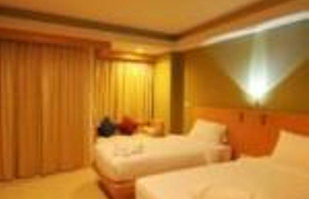 фото Aspery Hotel 227945659