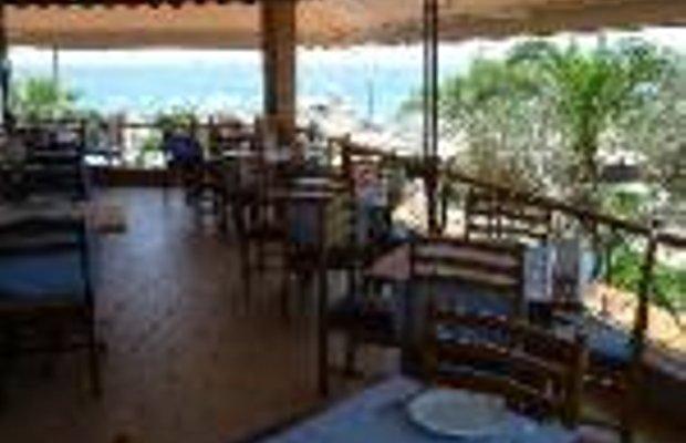 фото Assos Eden Beach Hotel 227945745