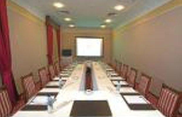 фото Grand башня Беязит Hotel 227945751