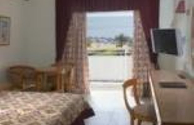 фото Asterias Beach Hotel 227945847