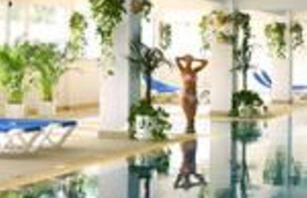 фото Asterias Beach Hotel 227945848