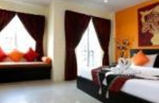 фото @ Home Boutique Hotel 227946589