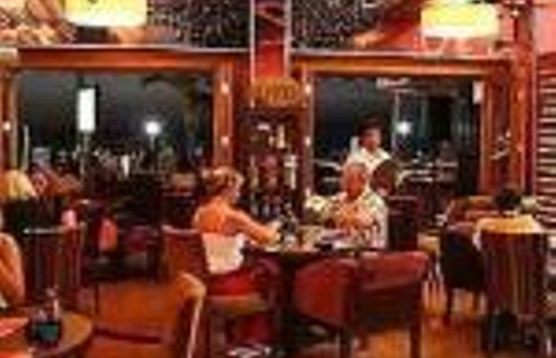 фото Ilayda Avantgarde Hotel 227947066