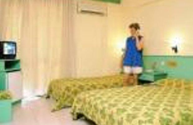 фото Atli Hotel 227947591