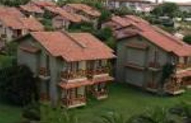 фото Attaleia Holiday Village 227947773