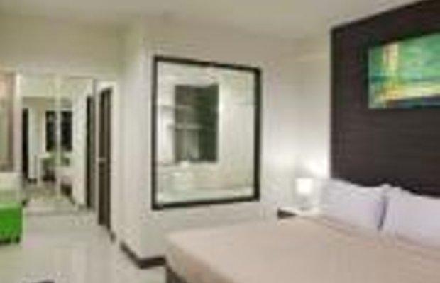 фото Ayara Grand Palace Hotel 227949408