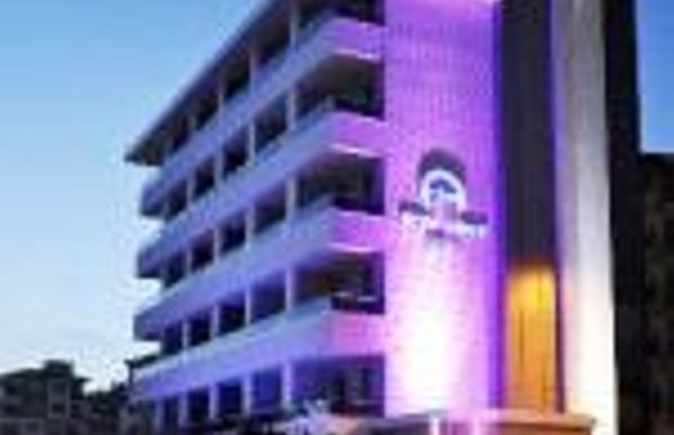 фото Azak Beach Hotel 227949685