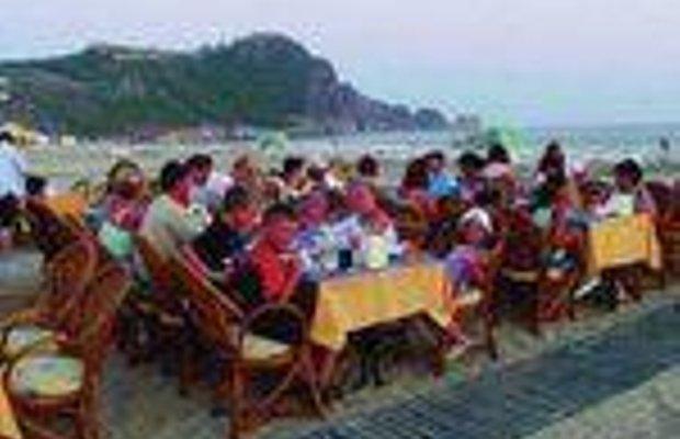 фото Azak Beach Hotel 227949688
