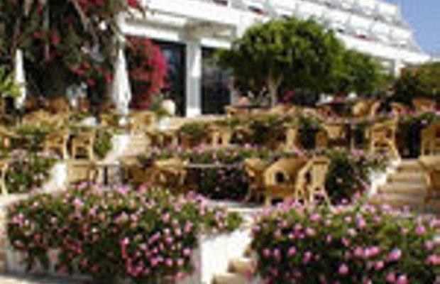 фото Azia Resort And Spa Paphos 227949746