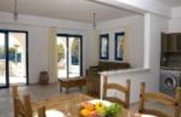 фото Azzurro Luxury Holiday Villas 227949978