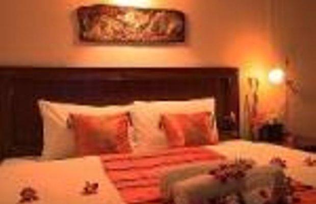 фото Baan Sabaidee Guest House 227950622