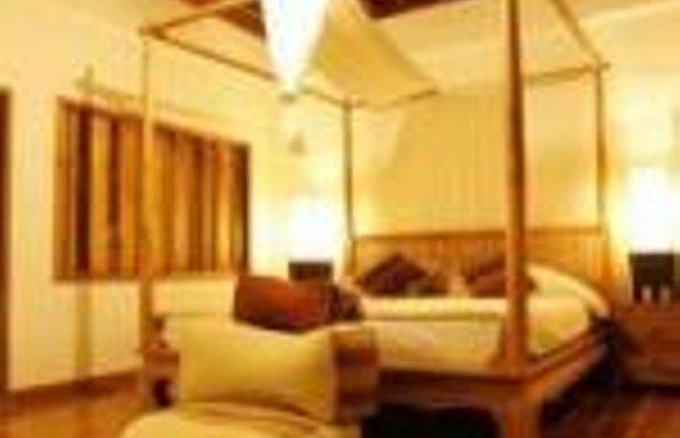 фото Baan Singh Kham Resort & Spa Chiang Mai 227950633