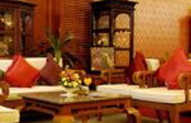 фото Baan Sukhothai Hotel And Spa 227950649