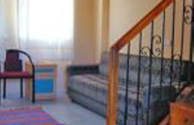 фото Balkaya Hotel 227951845