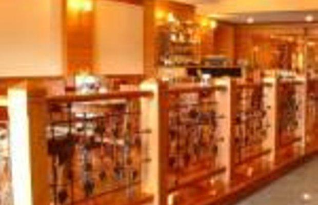 фото Ban Chiang Hotel 227952493