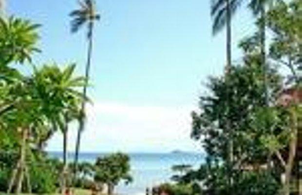 фото Banburee Resort & Spa 227952559