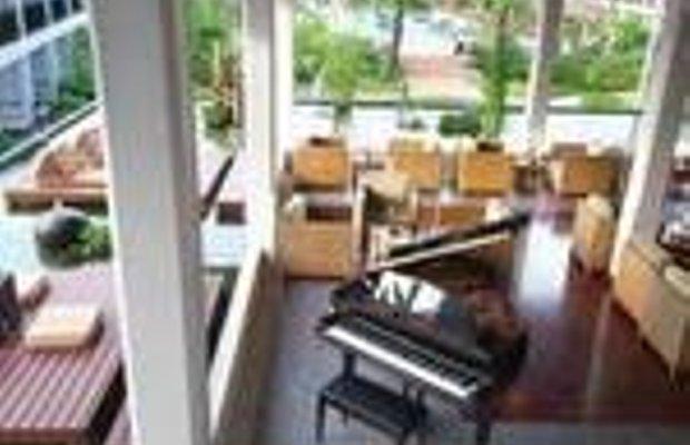 фото Bandara Resort & Spa 227952561