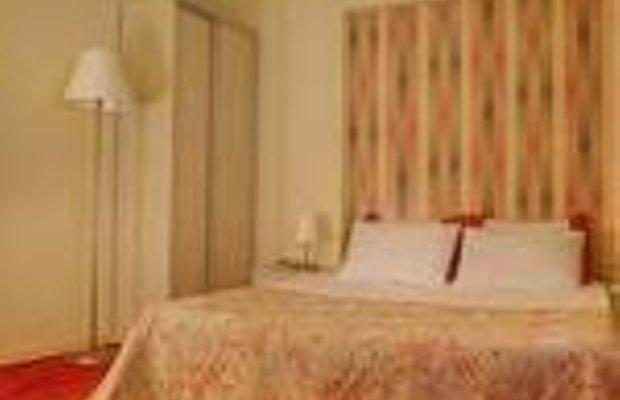 фото Отель Barin 227953714
