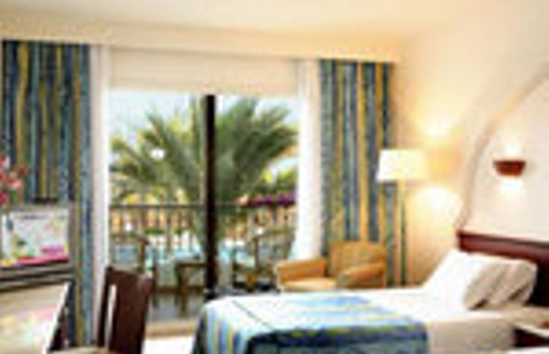 фото Baron Palms Resort Sharm El Sheikh (Adults Only) 227953800