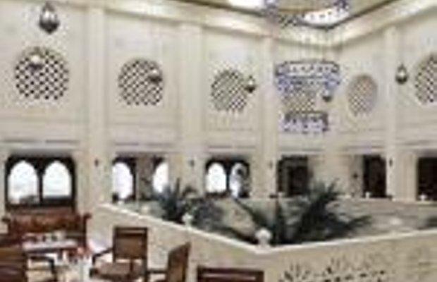 фото Baron Palms Resort Sharm El Sheikh (Adults Only) 227953802
