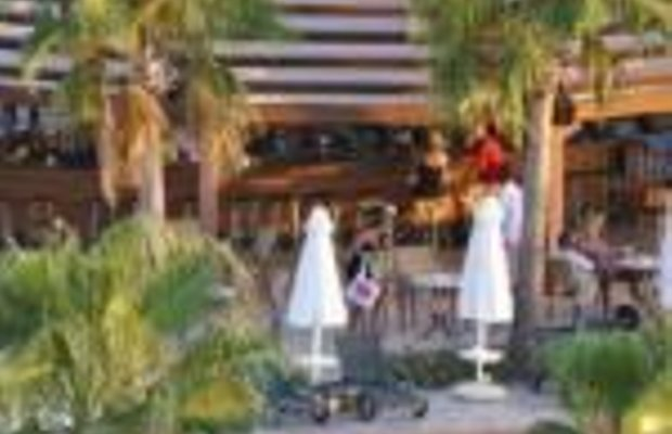 фото Barut Hotel Lara Resort Spa & Suites 227953973