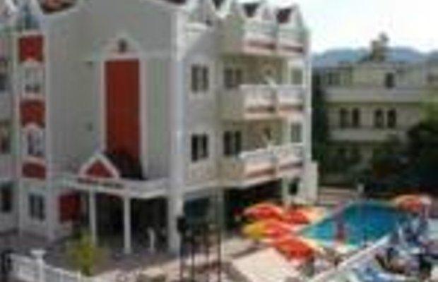 фото Basil`s Apart Hotel 227954107