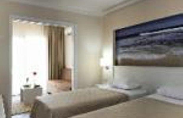 фото Batihan Beach Resort & Spa 227954348
