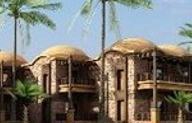 фото Fantazia Marsa Alam Resort 227956196