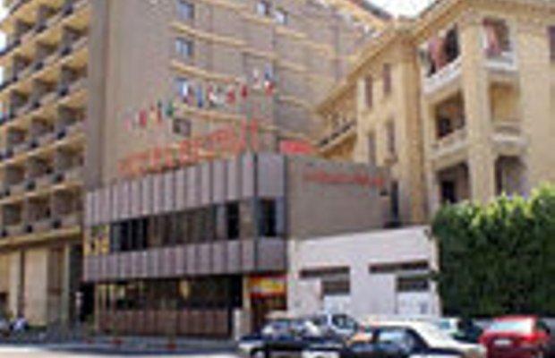 фото Beirut Hotel Cairo 227957132
