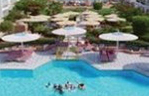 фото Beirut Hotel Hurghada 227957137