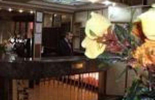 фото Bekdas Hotel Deluxe 227957189