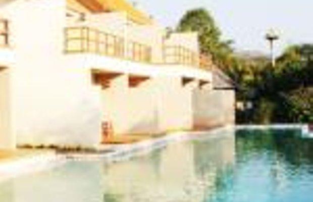 фото Belle Villa Resort, Pai 227957826