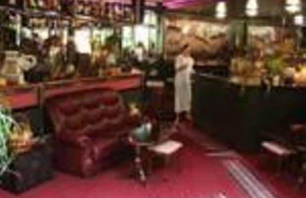 фото Hotel Belvedere 227958236