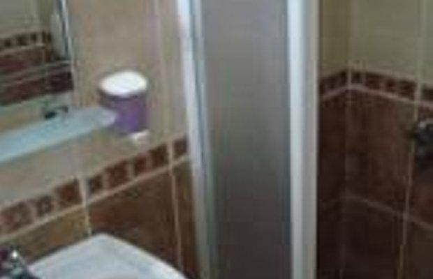 фото Berkay Hotel 227958722