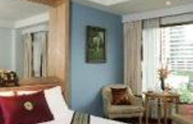 фото Best Comfort Residential Hotel 227958960