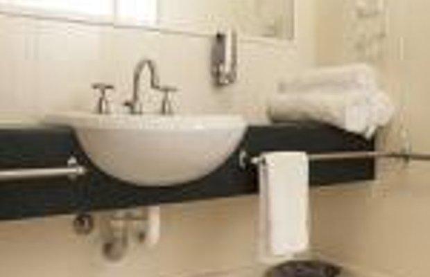 фото Caboolture Gateway Motel 227960502